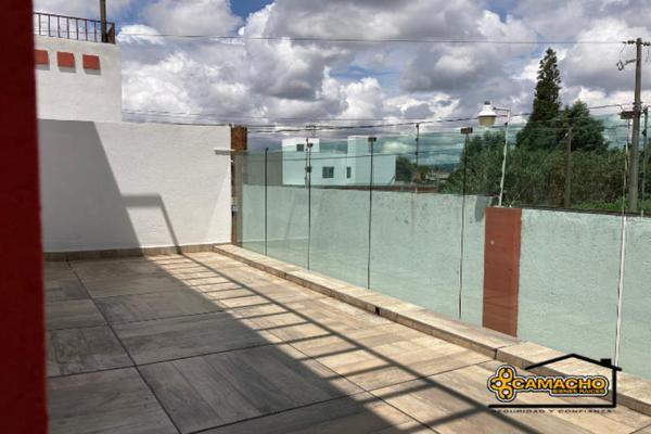 Foto de casa en venta en emiliano zapata 8, nuevo león, cuautlancingo, puebla, 0 No. 24