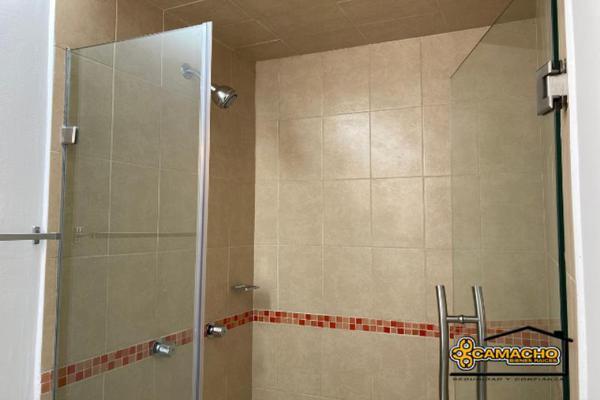 Foto de casa en venta en emiliano zapata 8, nuevo león, cuautlancingo, puebla, 0 No. 26