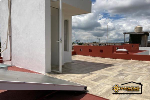 Foto de casa en venta en emiliano zapata 8, nuevo león, cuautlancingo, puebla, 0 No. 27
