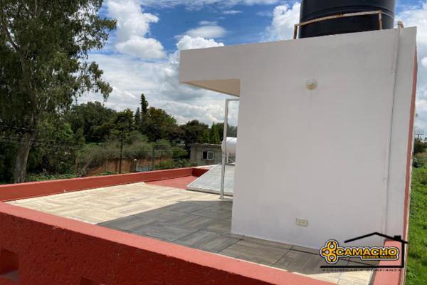 Foto de casa en venta en emiliano zapata 8, nuevo león, cuautlancingo, puebla, 0 No. 28