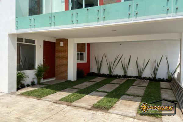 Foto de casa en venta en emiliano zapata 8, nuevo león, cuautlancingo, puebla, 0 No. 29