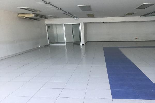 Foto de edificio en renta en emiliano zapata , acatlipa centro, temixco, morelos, 6177939 No. 01