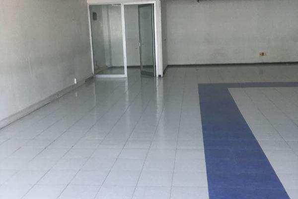Foto de edificio en renta en emiliano zapata , acatlipa centro, temixco, morelos, 6177939 No. 02