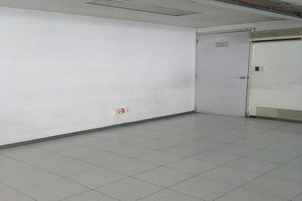 Foto de edificio en renta en emiliano zapata , acatlipa centro, temixco, morelos, 6177939 No. 04