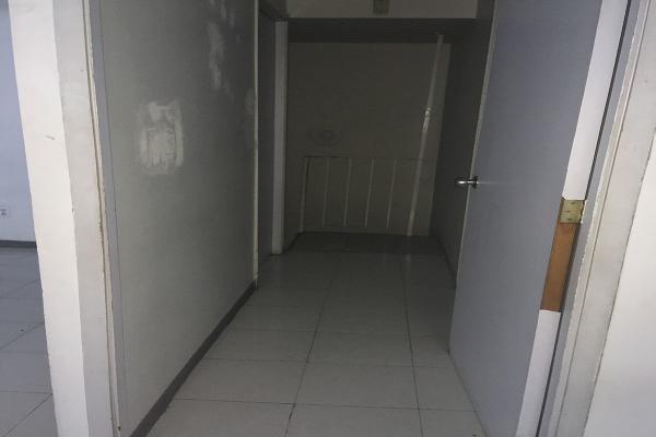 Foto de edificio en renta en emiliano zapata , acatlipa centro, temixco, morelos, 6177939 No. 05