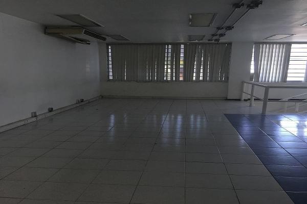 Foto de edificio en renta en emiliano zapata , acatlipa centro, temixco, morelos, 6177939 No. 07