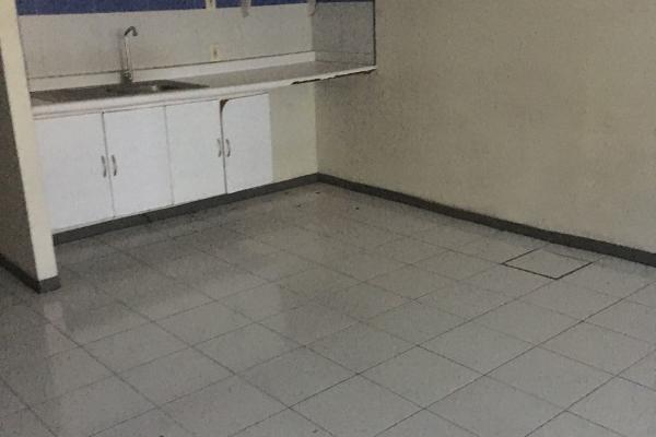 Foto de edificio en renta en emiliano zapata , acatlipa centro, temixco, morelos, 6177939 No. 09