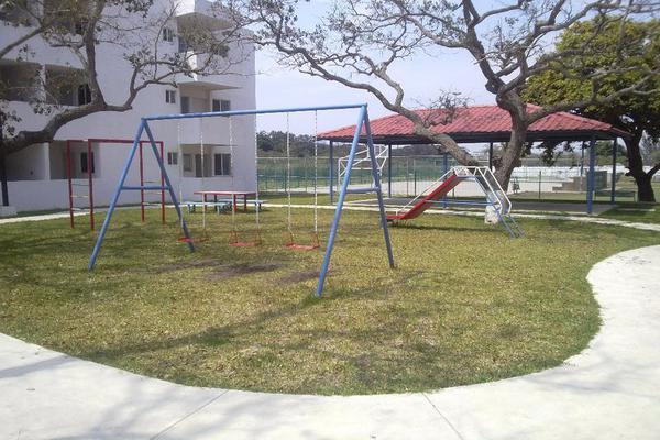 Foto de departamento en venta en  , emiliano zapata, altamira, tamaulipas, 0 No. 02
