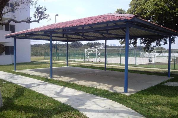 Foto de departamento en venta en  , emiliano zapata, altamira, tamaulipas, 0 No. 05