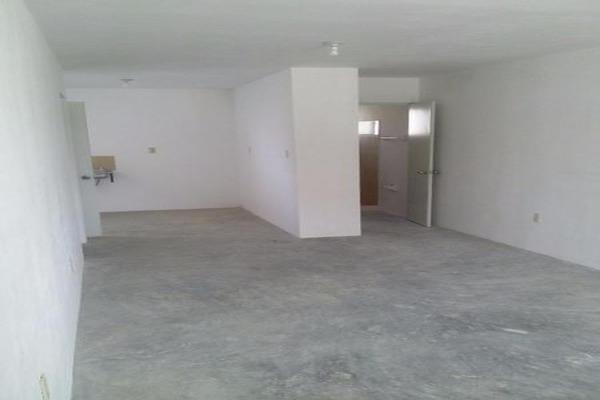 Foto de departamento en venta en  , emiliano zapata, altamira, tamaulipas, 0 No. 06