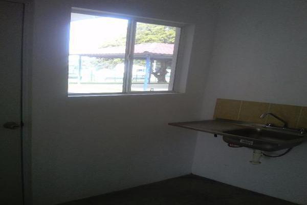 Foto de departamento en venta en  , emiliano zapata, altamira, tamaulipas, 0 No. 08