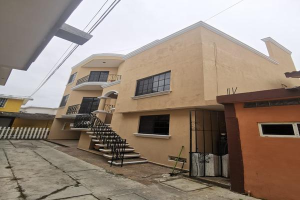 Foto de casa en venta en emiliano zapata , ampliación unidad nacional, ciudad madero, tamaulipas, 0 No. 02