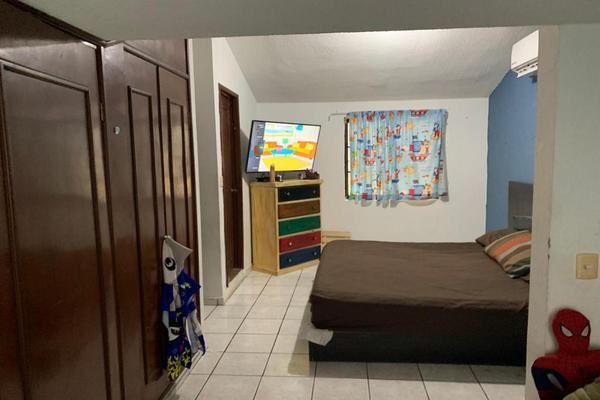 Foto de casa en venta en emiliano zapata , ampliación unidad nacional, ciudad madero, tamaulipas, 0 No. 09