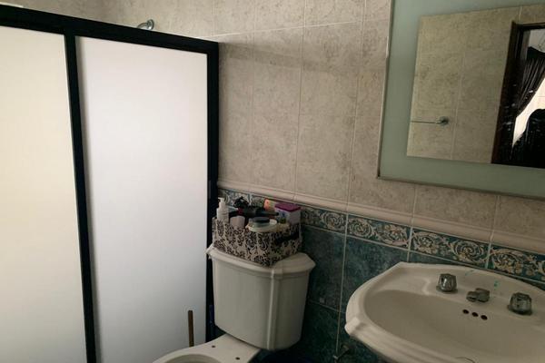 Foto de casa en venta en emiliano zapata , ampliación unidad nacional, ciudad madero, tamaulipas, 0 No. 11