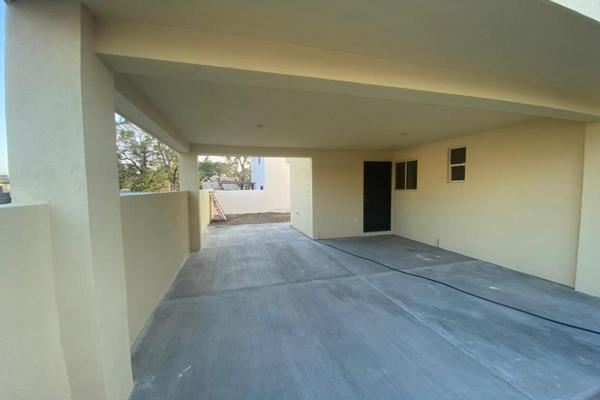 Foto de casa en venta en emiliano zapata , arenal, tampico, tamaulipas, 20053486 No. 03