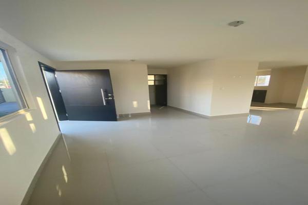 Foto de casa en venta en emiliano zapata , arenal, tampico, tamaulipas, 20053486 No. 04