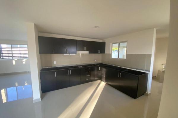 Foto de casa en venta en emiliano zapata , arenal, tampico, tamaulipas, 20053486 No. 05