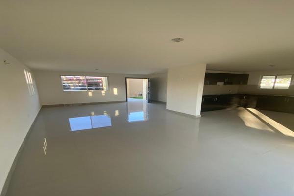 Foto de casa en venta en emiliano zapata , arenal, tampico, tamaulipas, 20053486 No. 06