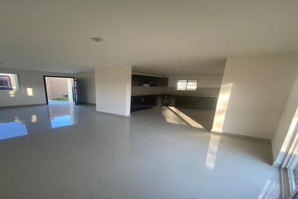 Foto de casa en venta en emiliano zapata , arenal, tampico, tamaulipas, 20053486 No. 07