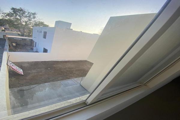 Foto de casa en venta en emiliano zapata , arenal, tampico, tamaulipas, 20053486 No. 08