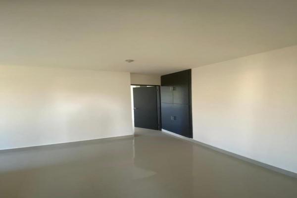 Foto de casa en venta en emiliano zapata , arenal, tampico, tamaulipas, 20053486 No. 11