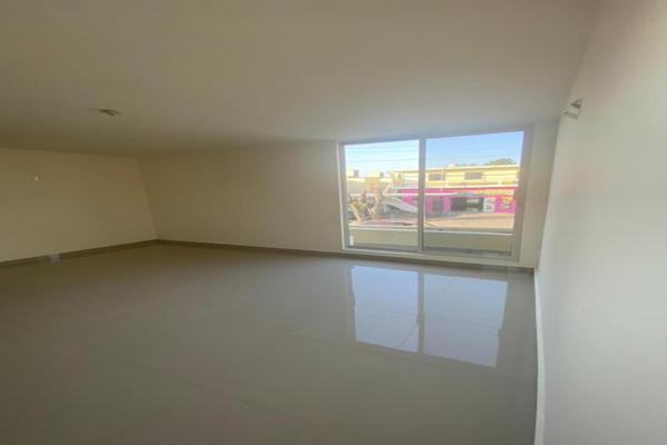 Foto de casa en venta en emiliano zapata , arenal, tampico, tamaulipas, 20053486 No. 12