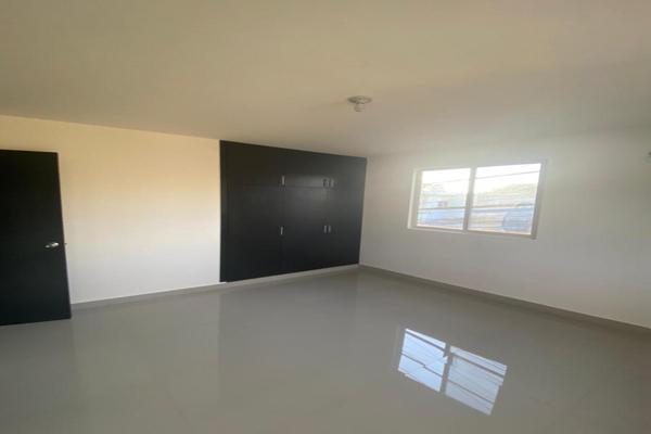Foto de casa en venta en emiliano zapata , arenal, tampico, tamaulipas, 20053486 No. 13