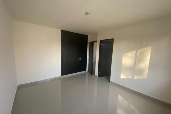 Foto de casa en venta en emiliano zapata , arenal, tampico, tamaulipas, 20053486 No. 14