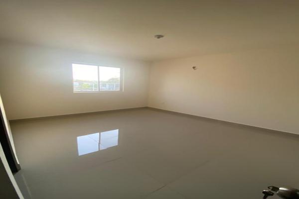 Foto de casa en venta en emiliano zapata , arenal, tampico, tamaulipas, 20053486 No. 15
