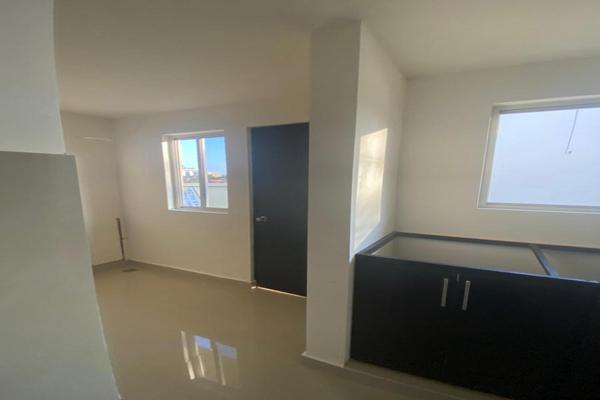 Foto de casa en venta en emiliano zapata , arenal, tampico, tamaulipas, 20053486 No. 16