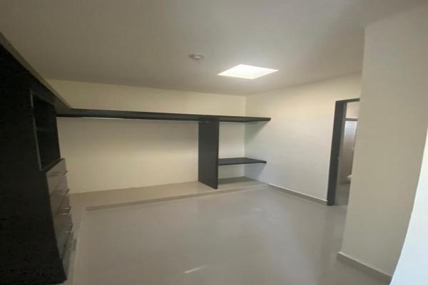 Foto de casa en venta en emiliano zapata , arenal, tampico, tamaulipas, 20053486 No. 17