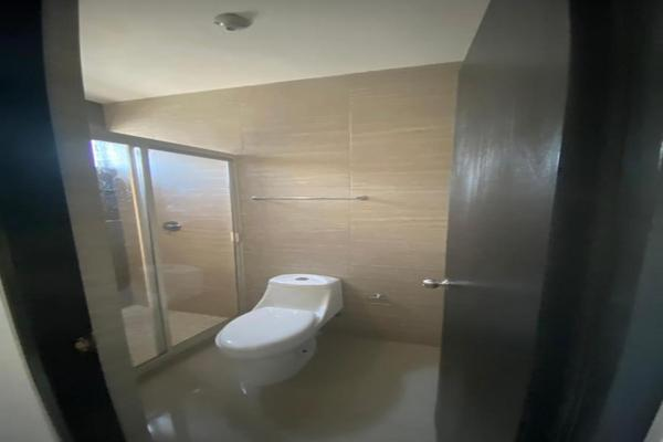 Foto de casa en venta en emiliano zapata , arenal, tampico, tamaulipas, 20053486 No. 18