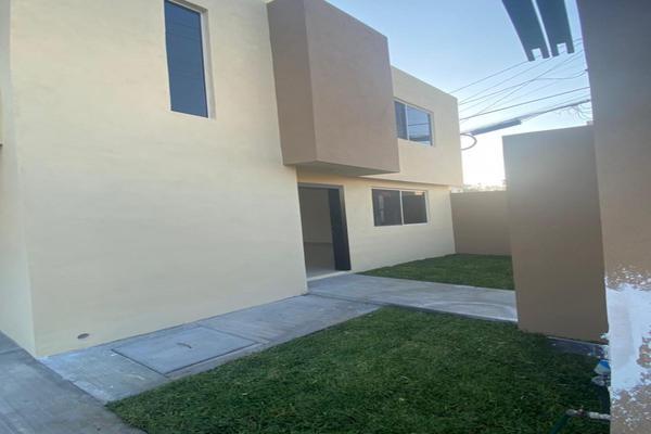 Foto de casa en venta en emiliano zapata , arenal, tampico, tamaulipas, 20053486 No. 19