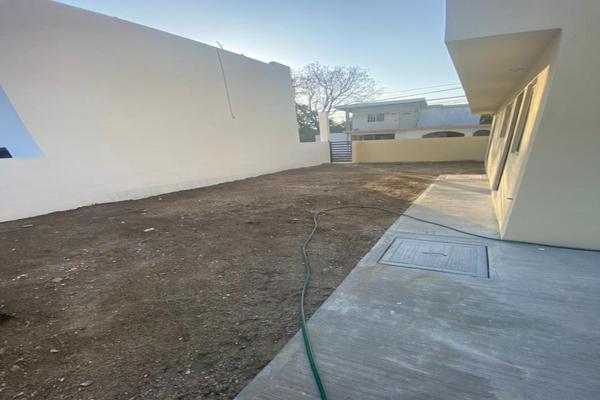 Foto de casa en venta en emiliano zapata , arenal, tampico, tamaulipas, 20053486 No. 20
