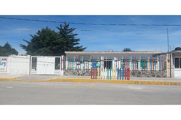 Foto de casa en venta en  , emiliano zapata centro, emiliano zapata, hidalgo, 7307510 No. 02