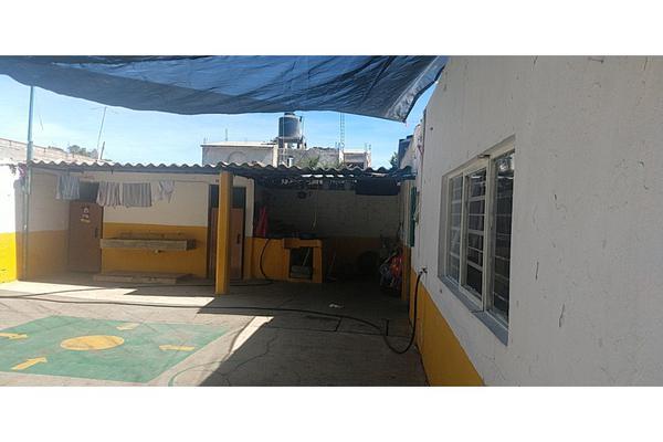 Foto de casa en venta en  , emiliano zapata centro, emiliano zapata, hidalgo, 7307510 No. 05