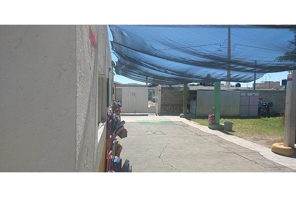 Foto de casa en venta en  , emiliano zapata centro, emiliano zapata, hidalgo, 7307510 No. 06