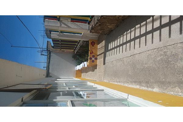 Foto de casa en venta en  , emiliano zapata centro, emiliano zapata, hidalgo, 7307510 No. 07