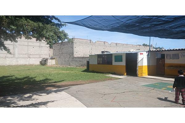 Foto de casa en venta en  , emiliano zapata centro, emiliano zapata, hidalgo, 7307510 No. 09
