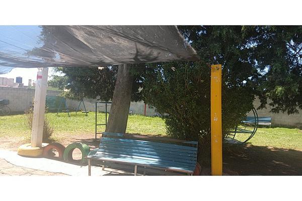 Foto de casa en venta en  , emiliano zapata centro, emiliano zapata, hidalgo, 7307510 No. 10