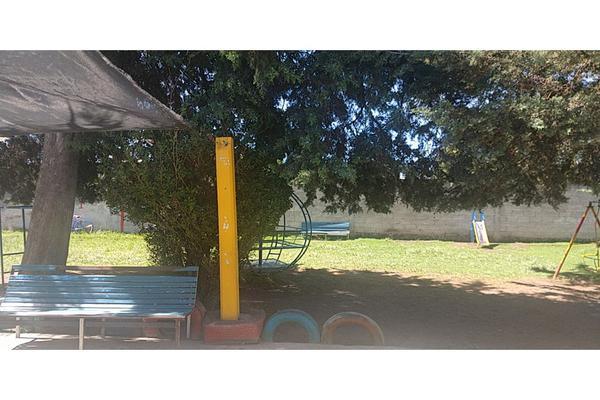 Foto de casa en venta en  , emiliano zapata centro, emiliano zapata, hidalgo, 7307510 No. 11