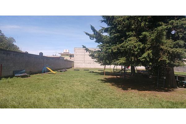 Foto de casa en venta en  , emiliano zapata centro, emiliano zapata, hidalgo, 7307510 No. 12