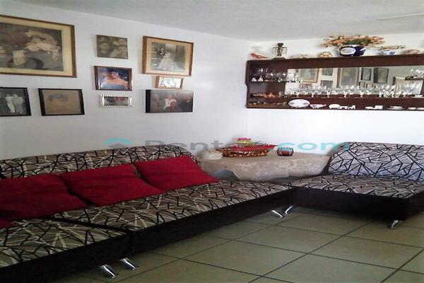 Foto de departamento en renta en emiliano zapata , centro, emiliano zapata, morelos, 0 No. 02