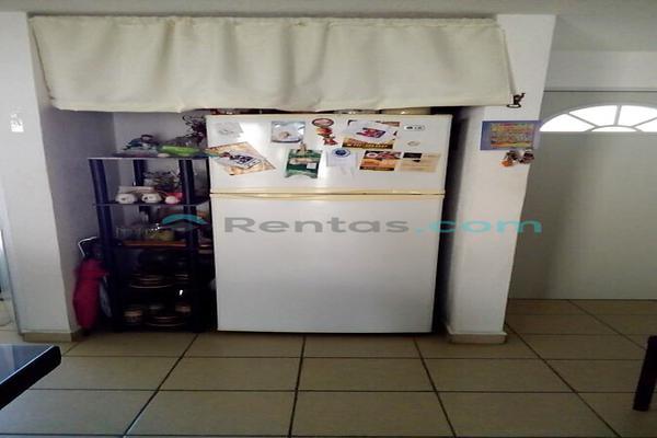 Foto de departamento en renta en emiliano zapata , centro, emiliano zapata, morelos, 0 No. 03