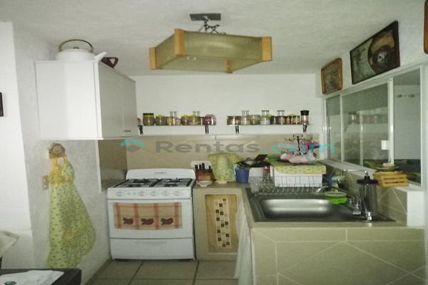 Foto de departamento en renta en emiliano zapata , centro, emiliano zapata, morelos, 0 No. 04