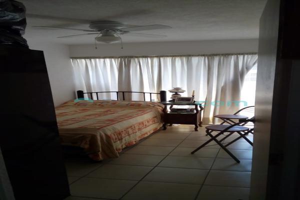 Foto de departamento en renta en emiliano zapata , centro, emiliano zapata, morelos, 0 No. 05