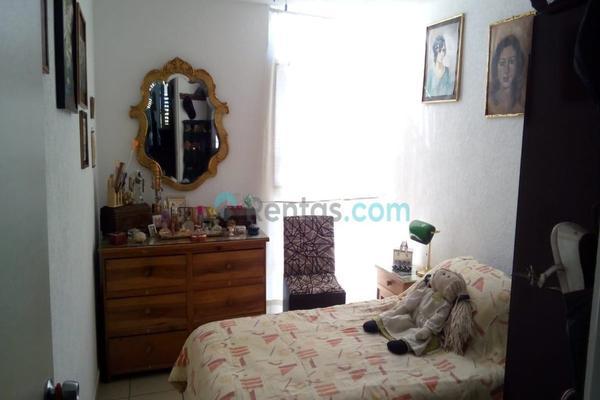Foto de departamento en renta en emiliano zapata , centro, emiliano zapata, morelos, 0 No. 06