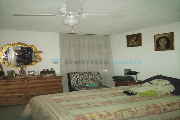 Foto de departamento en renta en emiliano zapata , centro, emiliano zapata, morelos, 0 No. 07