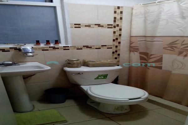 Foto de departamento en renta en emiliano zapata , centro, emiliano zapata, morelos, 0 No. 08