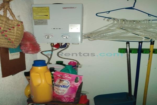Foto de departamento en renta en emiliano zapata , centro, emiliano zapata, morelos, 0 No. 10